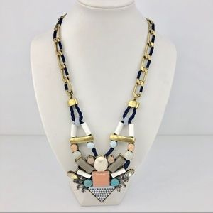 Baublebar  Tianna Statement Necklace